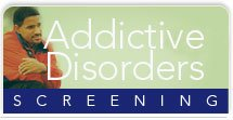 lcoh-addictive-disorders-screening