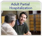 lcoh-adult-partial-hospitalization-program