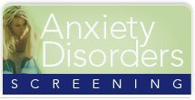 lcoh-anxiety-disorder-cta