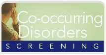 lcoh-co-occurring-disorders-screening