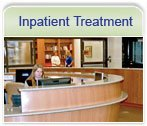 lcoh-inpatient-treatment