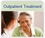 lcoh-outpatient-treatment