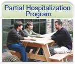 lcoh-partial-hospitalization-program