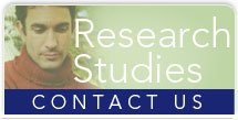 Lindner Center of Hope Research Studies