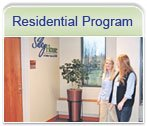 lcoh-residential-program