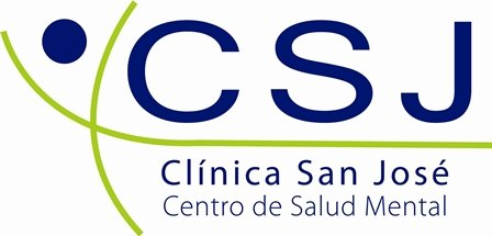 Clinica San Jose logo_small