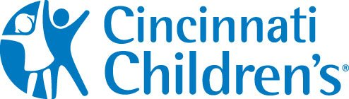 LCOH_Cincy_Childrens_Asset