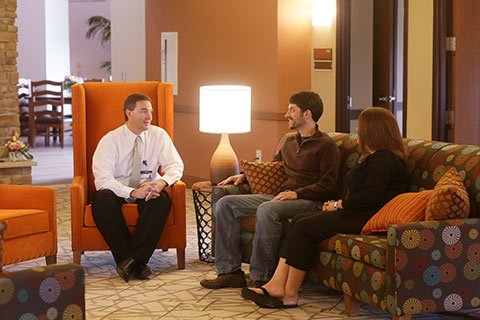 lindner-mental-health-addiction-treatment