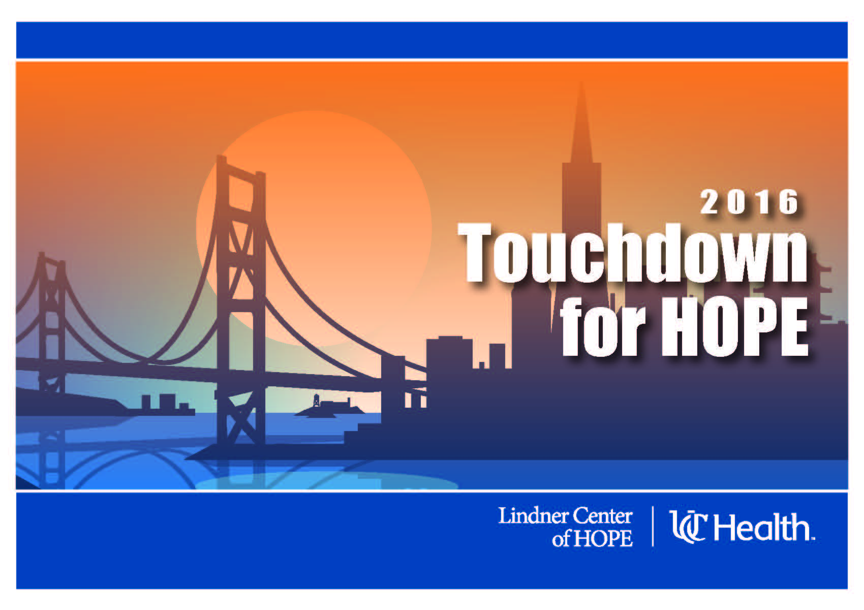 TouchdownForHOPE2016_InvitationCover_LCOH_9-15-v2